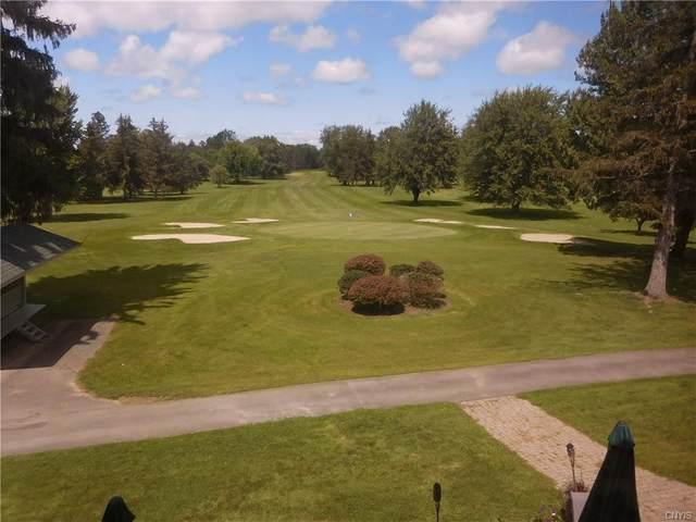 2101 Country Club Lane, Ontario, NY 14519 (MLS #S1356348) :: TLC Real Estate LLC