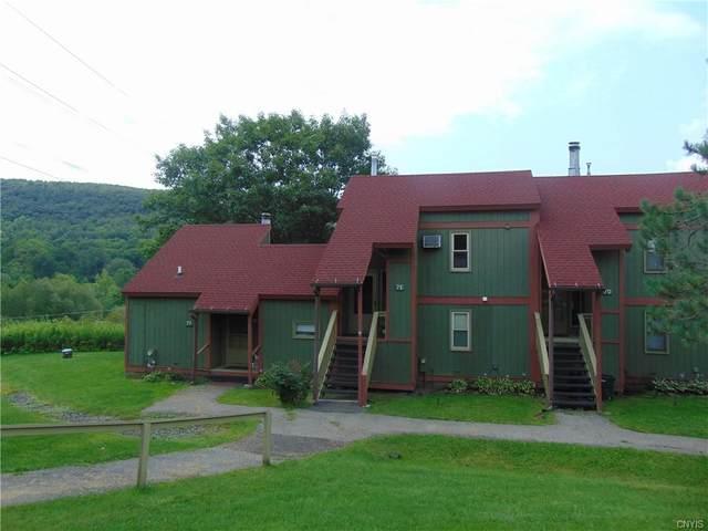 2012 Alpha Circle 7F, Virgil, NY 13045 (MLS #S1356353) :: BridgeView Real Estate