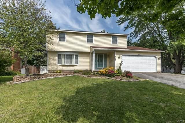 4889 Clark Lane, Manlius, NY 13104 (MLS #S1357680) :: TLC Real Estate LLC