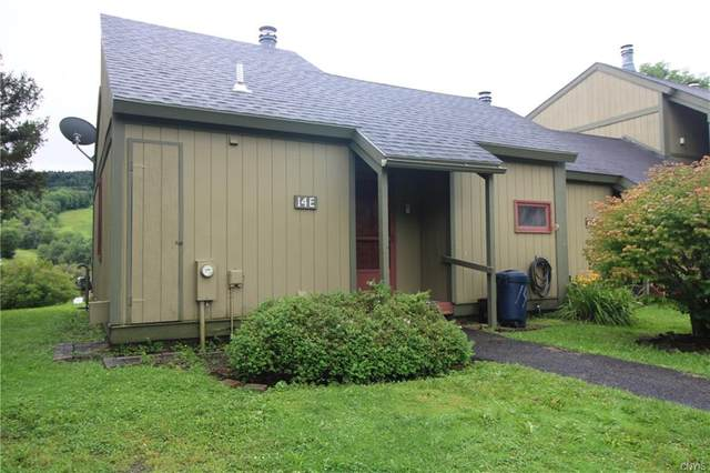 2013 Alpha Circle 14E, Virgil, NY 13045 (MLS #S1360924) :: BridgeView Real Estate