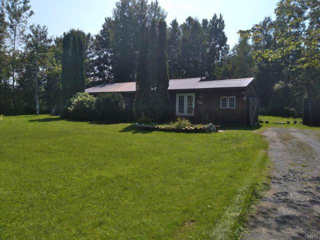 57 Manwaring Road, Richland, NY 13142 (MLS #S1363481) :: BridgeView Real Estate