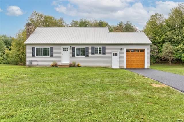 1735 Us Route 11, Hastings, NY 13076 (MLS #S1364236) :: Serota Real Estate LLC
