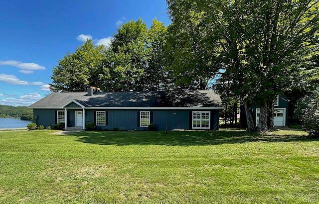 2444 County Route 22, Orwell, NY 13302 (MLS #S1364412) :: Serota Real Estate LLC