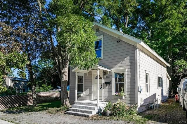 109 Washington Street, Manlius, NY 13104 (MLS #S1364732) :: TLC Real Estate LLC