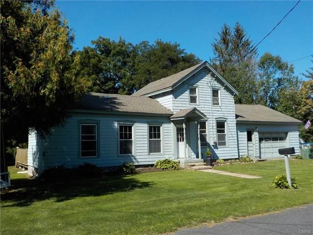 14677 New Street, Sterling, NY 13156 (MLS #S1366215) :: Serota Real Estate LLC