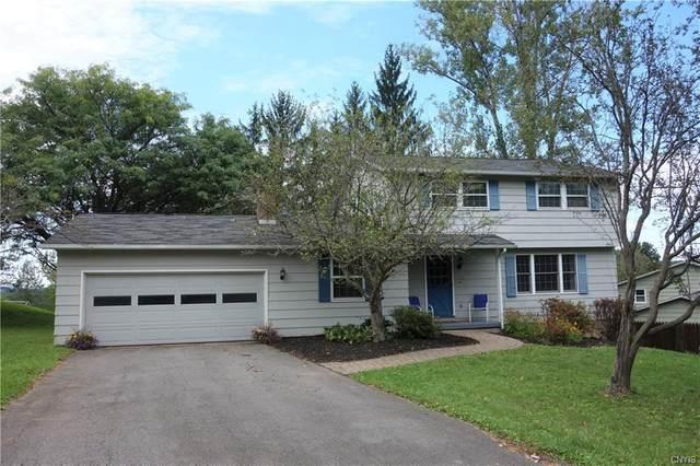 4605 Pauli Drive, Manlius, NY 13104 (MLS #S1366304) :: TLC Real Estate LLC