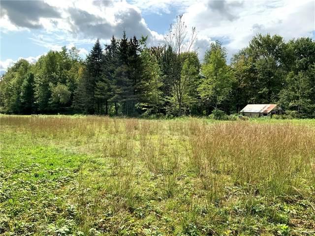 0 River Road, Florence, NY 13316 (MLS #S1366378) :: Serota Real Estate LLC