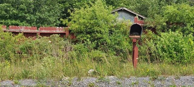 2512 Case Hill Road, Otisco, NY 13084 (MLS #S1366690) :: BridgeView Real Estate
