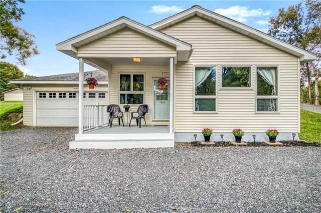 7398 Cider Street, Westmoreland, NY 13490 (MLS #S1367304) :: Serota Real Estate LLC