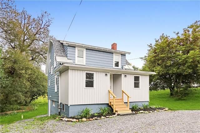 6480 State Route 80, Fabius, NY 13159 (MLS #S1368087) :: Serota Real Estate LLC