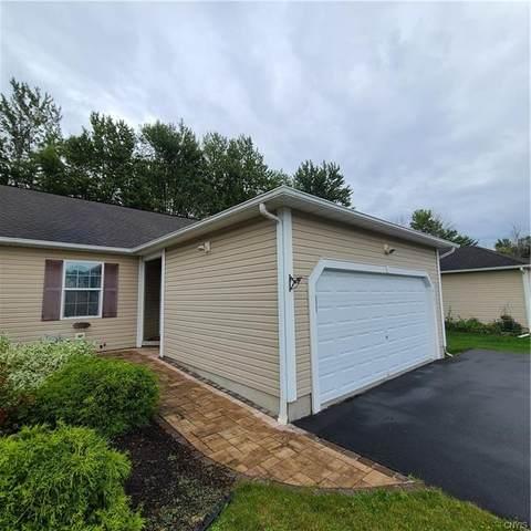 8394 Boyko Farm, Cicero, NY 13039 (MLS #S1368336) :: TLC Real Estate LLC