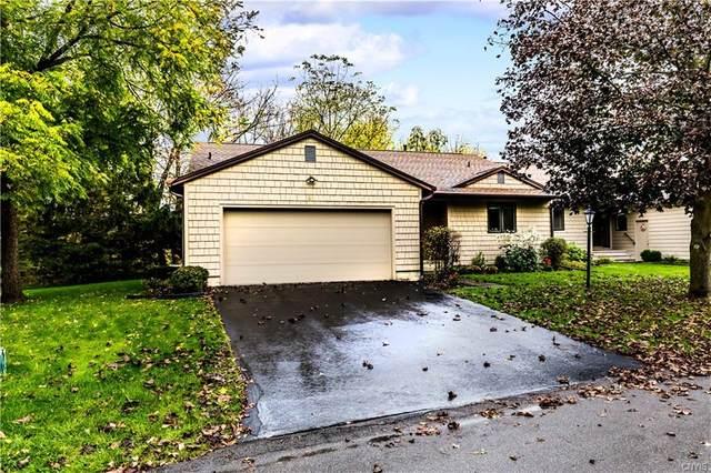 9 Gazebo Path, Manlius, NY 13066 (MLS #S1369956) :: TLC Real Estate LLC