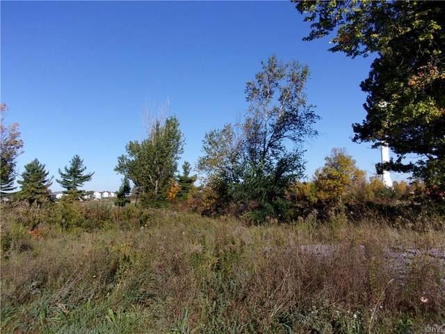 23631 State Route 342, Pamelia, NY 13601 (MLS #S1370786) :: Serota Real Estate LLC