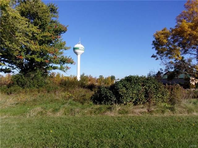 23619 State Route 342, Pamelia, NY 13601 (MLS #S1370913) :: Serota Real Estate LLC