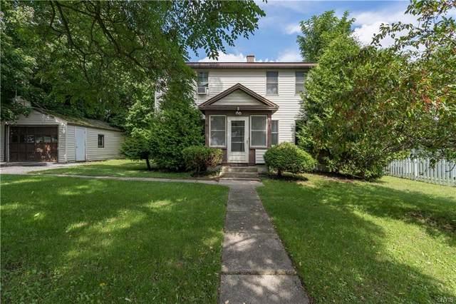 22189 County Route 42, Wilna, NY 13619 (MLS #S1371493) :: Serota Real Estate LLC
