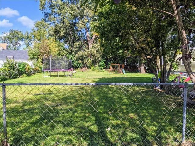 224 W Yates Street, Dewitt, NY 13057 (MLS #S1371512) :: MyTown Realty