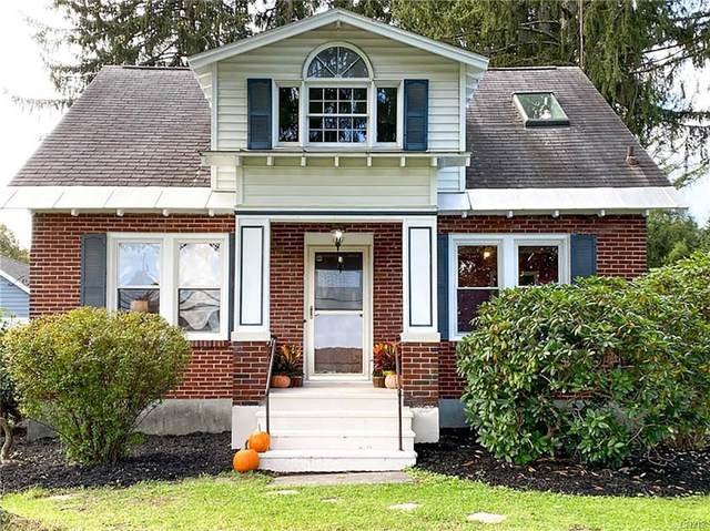 2983 Oneida Street, Paris, NY 13456 (MLS #S1371613) :: Serota Real Estate LLC