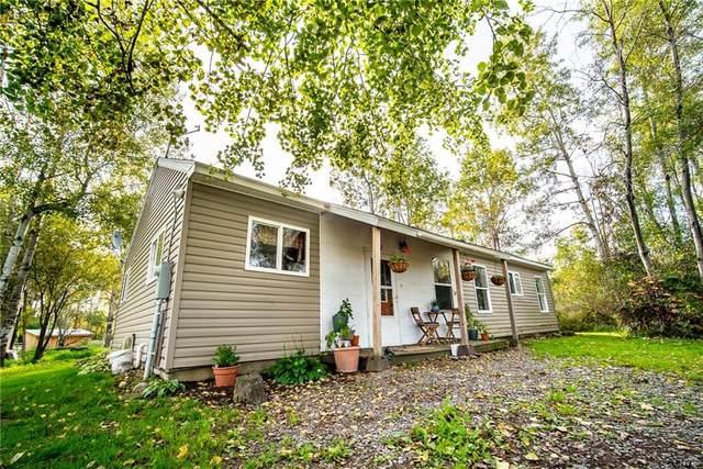 20262 Ball Road, Rutland, NY 13612 (MLS #S1372012) :: Serota Real Estate LLC