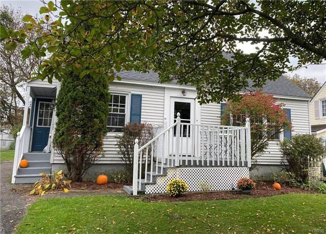 133 Windemere Road, Geddes, NY 13219 (MLS #S1372186) :: Serota Real Estate LLC