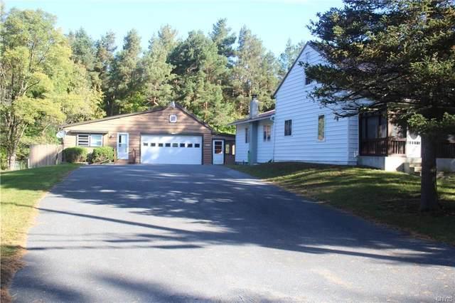 29993 Burnup Road, Rutland, NY 13612 (MLS #S1372343) :: Serota Real Estate LLC