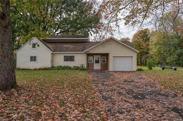 36886 State Route 3, Wilna, NY 13619 (MLS #S1372370) :: Serota Real Estate LLC