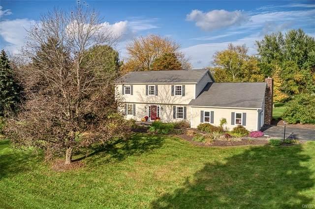 4855 Hyde Road, Manlius, NY 13104 (MLS #S1372720) :: TLC Real Estate LLC