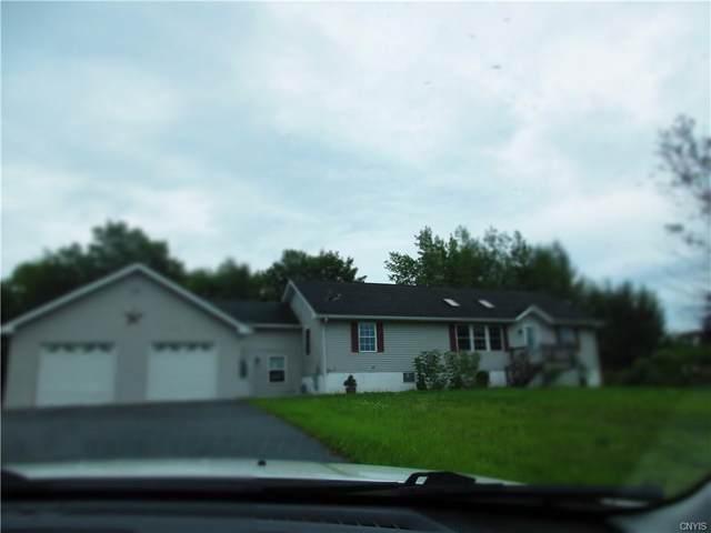 65 Duke Street, Wilna, NY 13619 (MLS #S1372779) :: MyTown Realty