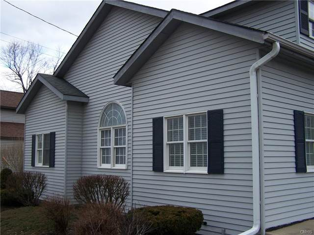216 Fayette Street, Manlius, NY 13104 (MLS #S1372804) :: MyTown Realty