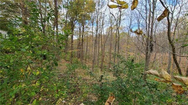 6837 Route 5, Vernon, NY 13476 (MLS #S1372839) :: BridgeView Real Estate