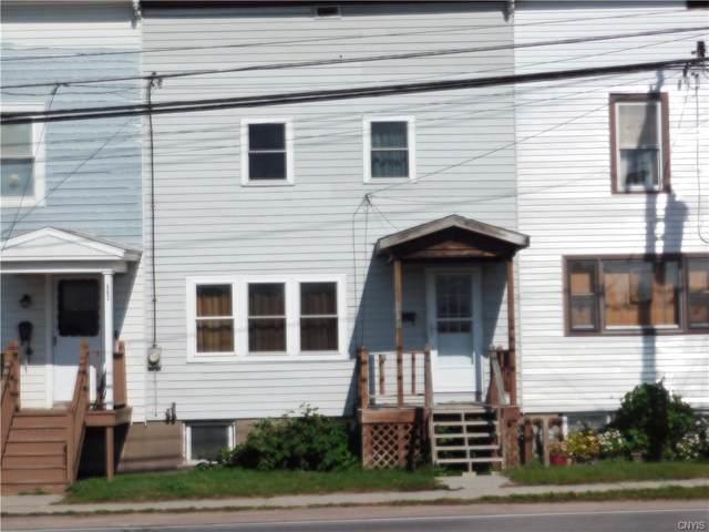660 W End Avenue, Wilna, NY 13619 (MLS #S1373416) :: Thousand Islands Realty