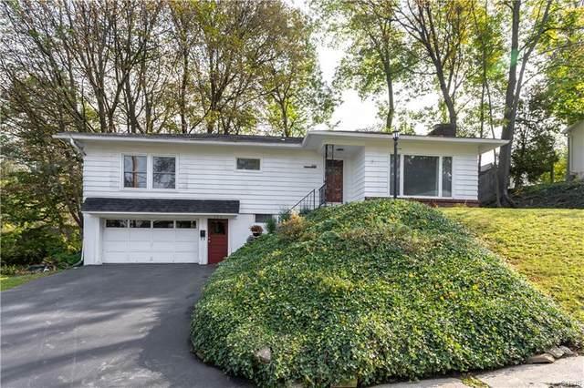 111 Austin Avenue, Syracuse, NY 13207 (MLS #S1373479) :: Serota Real Estate LLC
