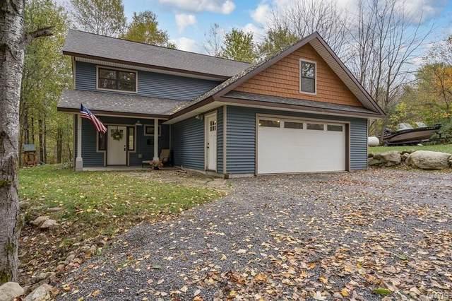 25524 County Route 42, Wilna, NY 13619 (MLS #S1373503) :: Serota Real Estate LLC