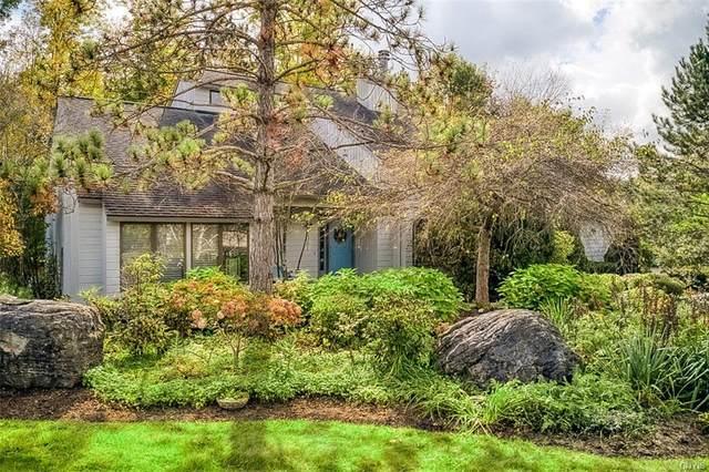 8081 Wild Lemon Lane, Pompey, NY 13104 (MLS #S1373845) :: Serota Real Estate LLC