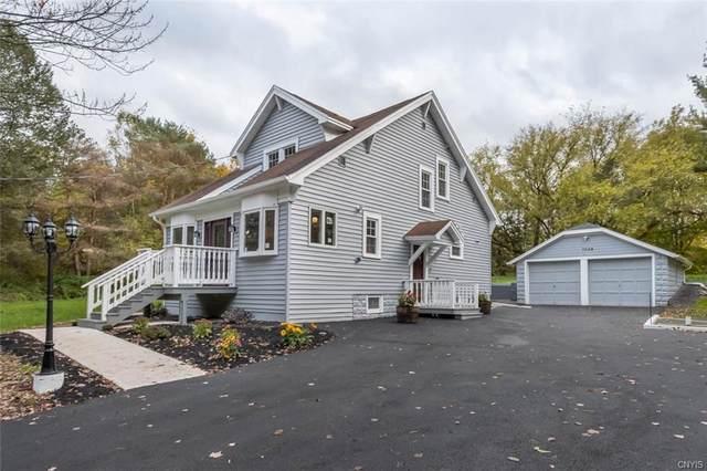 7528 State Route 173, Manlius, NY 13104 (MLS #S1374255) :: Serota Real Estate LLC