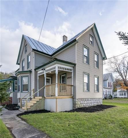 32426 County Route 179, Clayton, NY 13622 (MLS #S1374382) :: Serota Real Estate LLC