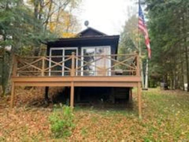 9258 Brown Tract Road, Remsen, NY 13438 (MLS #S1374447) :: Thousand Islands Realty