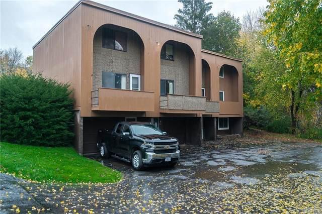 268 Cedar Court, Van Buren, NY 13027 (MLS #S1375055) :: Serota Real Estate LLC