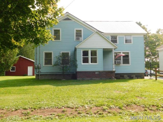 1046 Ammon Road, Lewis, NY 13489 (MLS #1803719) :: The Rich McCarron Team