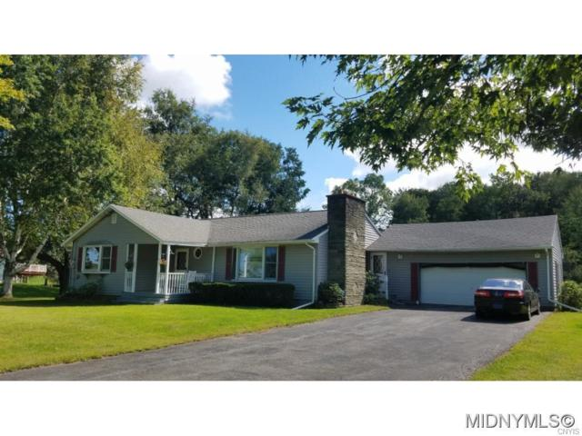 7164 Stearns Road, Floyd, NY 13440 (MLS #1804054) :: Updegraff Group
