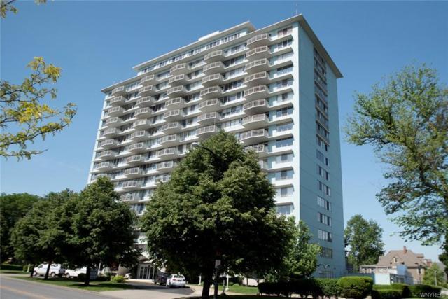 1088 Delaware 5A, Buffalo, NY 14209 (MLS #B1124560) :: The CJ Lore Team | RE/MAX Hometown Choice