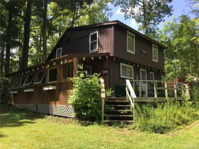 59 Midland Drive, Java, NY 14009 (MLS #B1137365) :: Updegraff Group
