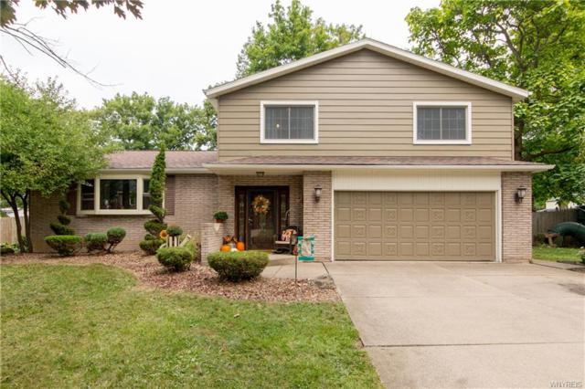 6924 Joanne Circle N, Niagara, NY 14304 (MLS #B1147083) :: BridgeView Real Estate Services