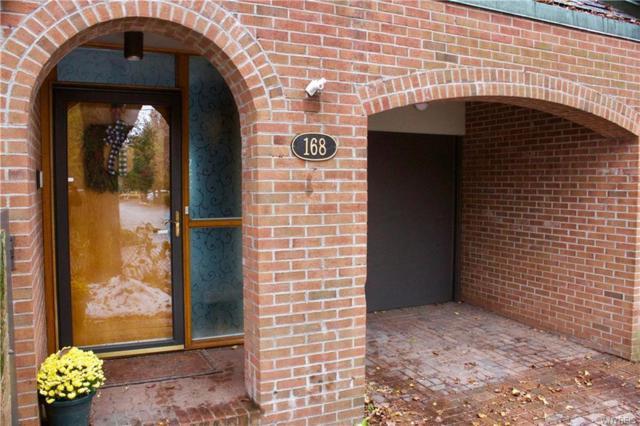 168 Rivermist Drive, Buffalo, NY 14202 (MLS #B1158313) :: The Chip Hodgkins Team