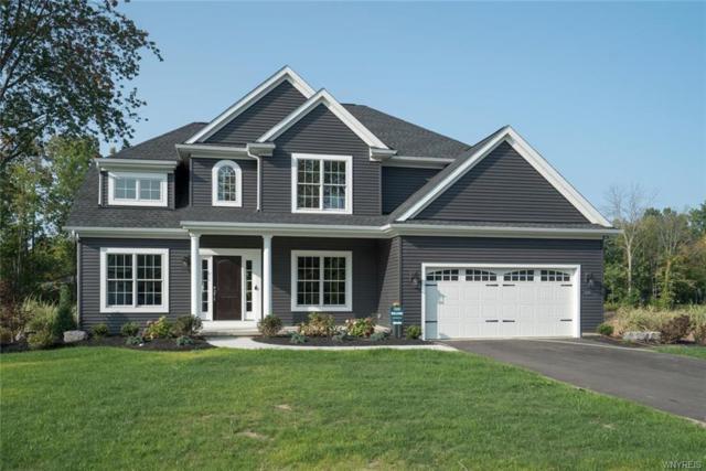 10 Hidden Meadow, Lancaster, NY 14086 (MLS #B1162742) :: The CJ Lore Team | RE/MAX Hometown Choice