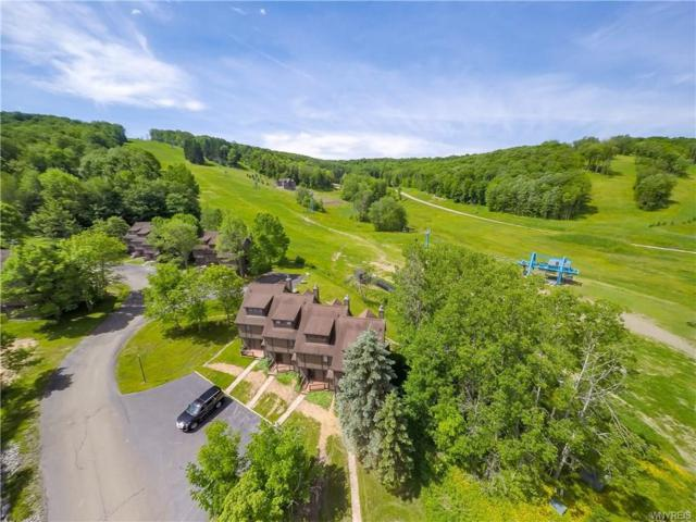 12 Slopeside Rd-The Woods, Ellicottville, NY 14731 (MLS #B1200280) :: The Glenn Advantage Team at Howard Hanna Real Estate Services
