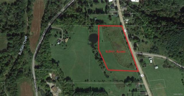 4570 Route 78, Java, NY 14009 (MLS #B1201557) :: Updegraff Group