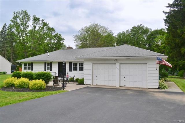 371 Maple Road, Aurora, NY 14052 (MLS #B1202283) :: MyTown Realty