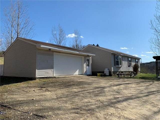 2792 Route 39, Eagle, NY 14024 (MLS #B1252646) :: Updegraff Group