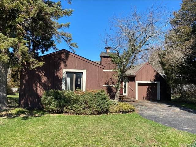 1469 Lake Road, Porter, NY 14174 (MLS #B1259045) :: MyTown Realty