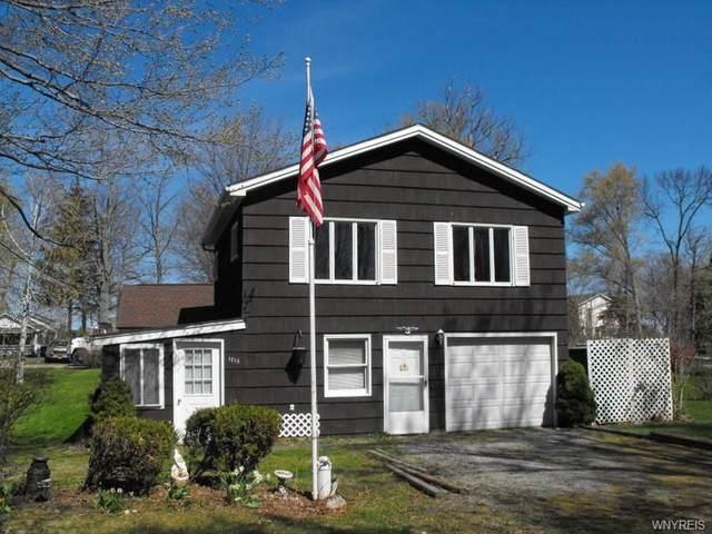 1713 Harrison Lane, Porter, NY 14174 (MLS #B1332055) :: 716 Realty Group